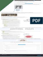 Anatomie et nomenclature dentaire _ Bücco