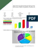 2021- 1 Estadística Descriptiva Proceso Desarrollado. (1)
