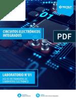 Laboratorio 01 Uso de Instrumentos de Laboratorio