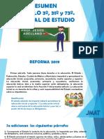 4 Resumen Art.3,31 t 73 Jmat