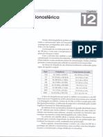 Cap 12 Propagação Ionosférica
