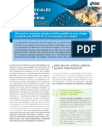 Los-mercados-laborales-de-America-Latina-y-el-Caribe-ante-el-impacto-de-COVID-19