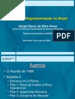 20050520_basileia-darcy