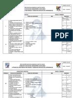 DBA_CONTENIDO_ESTANDARES_ARTISTICA