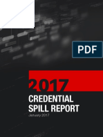Shape-2017-Credential-Spill-Report