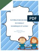 0-Livres-électroniques-et-audio