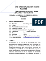 SIlabo Met. de Inv Ing. Geologic -2020- Word (Final)