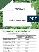 Fitoterapia aula 2
