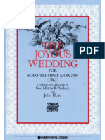 The-Joyous-Wedding-Classic-Selections-For-Organ-and-Trumpet- (1)