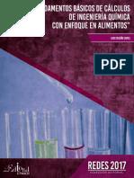 Cap.4 Balance de Materia en Procesamiento de Jaleas y Mermeladas