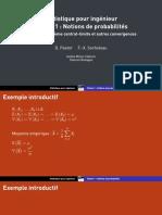 Theme1V3_Version_Planche