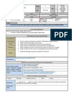 Edited RMO Lesson Plan