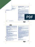 Instruccion Blokium Gesic Info Para Paciente Para WEB