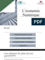 La-décentralisation-des-startup (1)