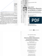 329025286 Como Calcular Prestaciones Dinerarias Alvarez Chavez