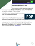 Formulario_niebla_seca