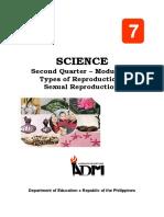 Science7_Q2_M4B_v3