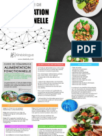 Guide_de_de_marrage_Alimentation_Fonctionnelle_COMPLET