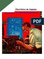 Revista Electronica de Daganzo 46