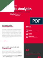 data-analytics-partner