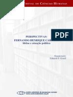 CARDOSO_Perspectivas.pdf_27_10_2008_16_54_37