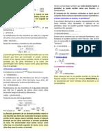 I.6 Fracciones