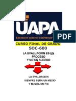 CURSO-final-de SOC-ensayo-1