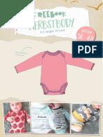 Lybstes-Freebook_Herbstbody-komplett