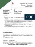 0140300005FISI1_Fisica 1_2012_2013_Prog