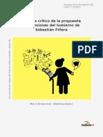 Análisis-Crítico-Propuesta-de-Pensiones-Gobierno-Versión-Final