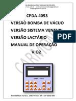 CPDA-4053WS2v.2
