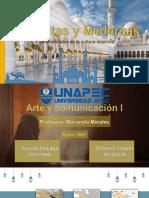 Mezquitas y Medresas_compressed
