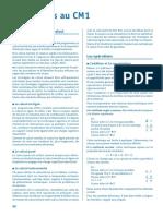 guide_pedagogique_nopm_calculs_cm1