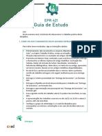 GuiadeEstudo13 01122020110631