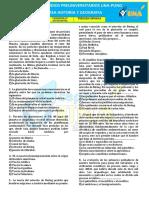 Cuadernillo 20210129 105504XZI2 Fusionado