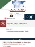 GUIA DE CLASE DE C2 - SESION 1