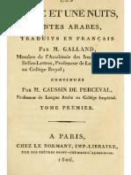Les_Mille_et_Une_Nuits_Histoire_du_roi_grec_et_du_médecin_Douban