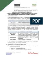 PROCESO_CAS015_BASES_UP_EspecialistaTécnico2_HUANUCO