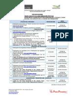 PROCESO_CAS015_CRONOGRAMA_UP_EspecialistaTécnico2_HUANUCO
