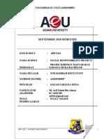 Copy of MPU3412 Tugasan September