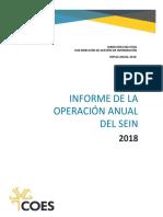 Inf.anual 2018