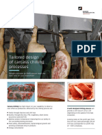 Best Practice_Tailored design of carcass chilling processes