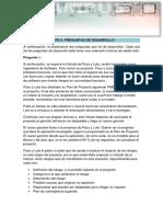 Proceso_negocio_Software_Bussines