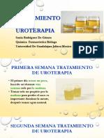 1 TRATAMIENTO DE UROTERAPIA