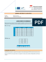 QM0502 Method Validation Widiastuti Setyaningsih