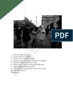 picture description examples