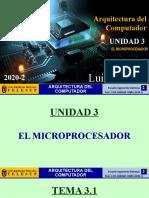 ARQ-PC U3T1-2 (ALUMNO)