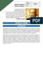 INTRODUCCION ALGEBRA - PREVIOS2