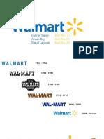 walmart-150517153348-lva1-app6891
