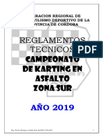 TECN.KART_.ASFALTO-ZONA-SUR-2019